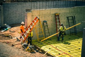 ouvriers-construction
